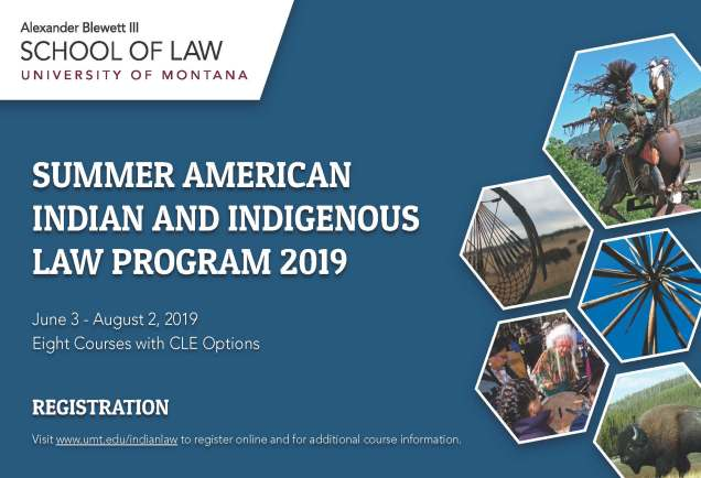 2019 Summer Indian Law Brochure 5.5x8.5-final_Page_1