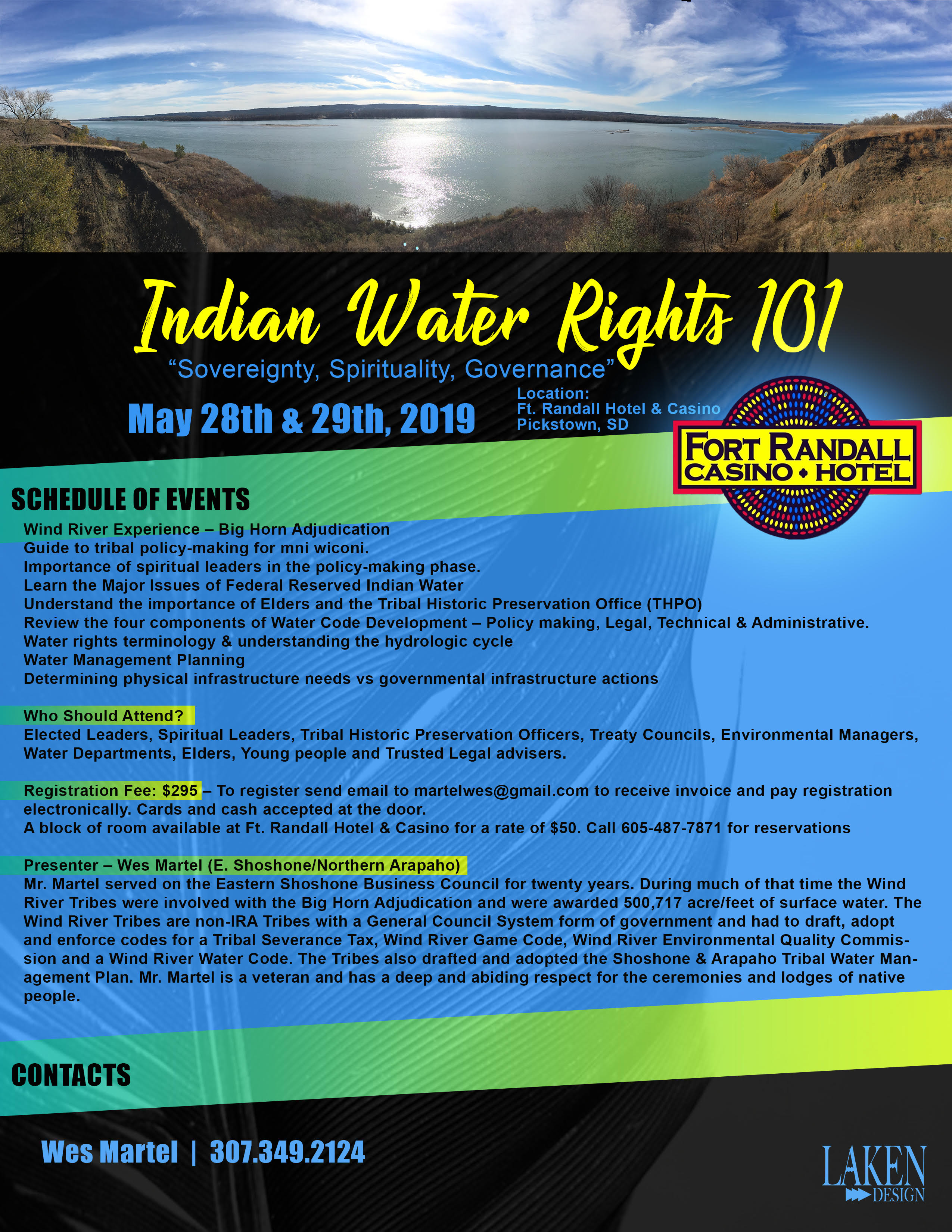 Water Rights Flyer_042219