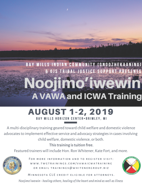 noonjimoiwewin_-a-vawa-and-icwa-training