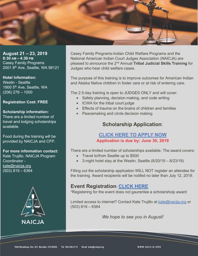 ScholarshipAnnoucement.png