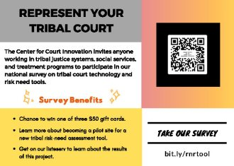 Tribal Justice Tools Flyer.jpg