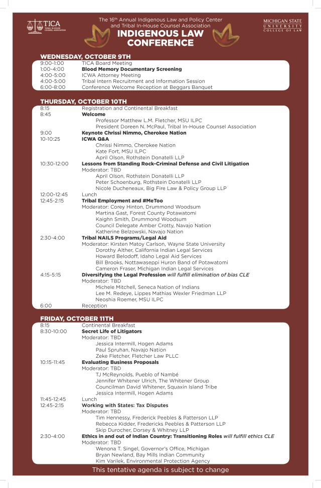 2019_Agenda_091219_01.pdf.png