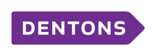 Dentons_Logo_Purple_RGB_150.jpg