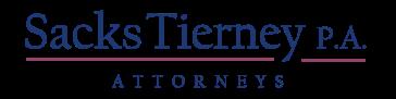 Sacks Tierney logo Color - centered