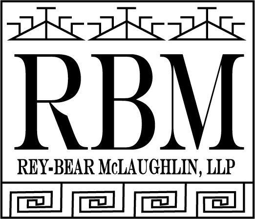 USE THIS ONE RBM Logo high-res with name