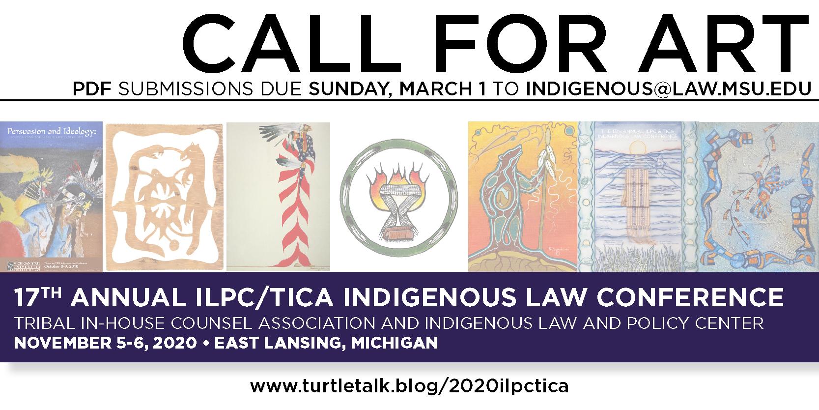 CFP TICA 2020 web banner_03