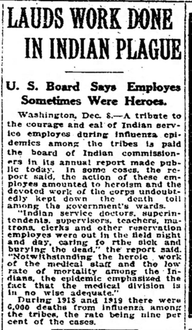 Detroit_Free_Press_Tue__Dec_9__1919_