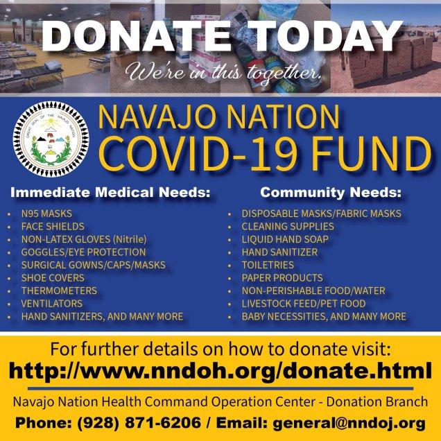 NN_Donations