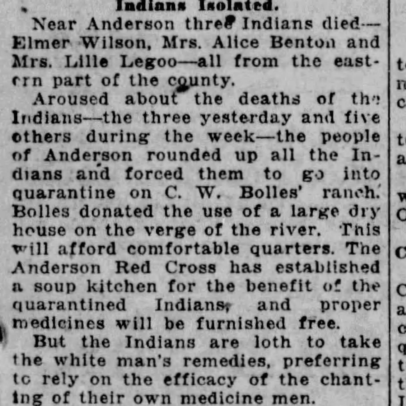 The_Sacramento_Bee_Mon__Oct_28__1918_