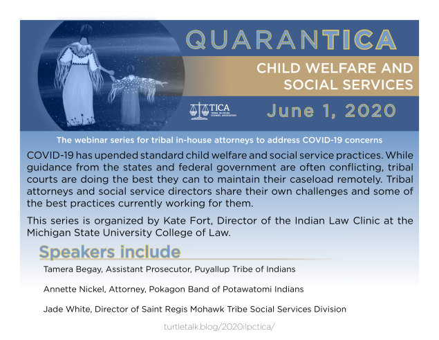 QuaranTICAPanelDescriptions_ChildWelfare_01