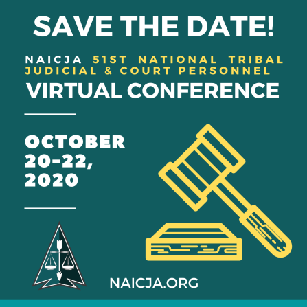 NAICJA Virtual Conf_FB Save the Date