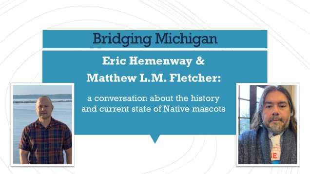 bridging-michigan-cover-slide-Sept-1